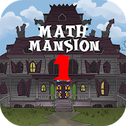 Math Mansion 1 Demo