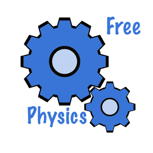 High School Physics - Free