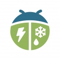 WeatherBug - Weather Forecasts & Alerts