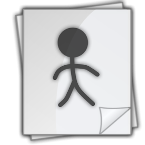StickDraw - Animation Maker