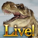 Dinosaurs - Live!