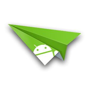 AirDroid - Android on Computer