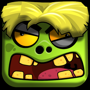 Math Vs Zombies Free