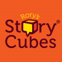 Rory´s Story Cubes