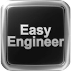 EasyEngineerPro