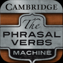Phrasal Verbs Machine
