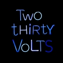Twothirtyvolts - Electricity Quizzes and Revision Notes
