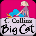 Collins Big Cat: Playing Story Creator
