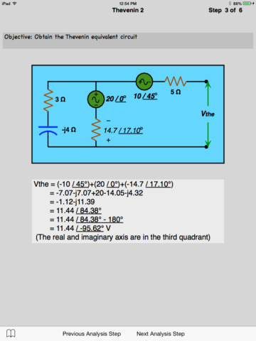 ACcircuits1 screenshot