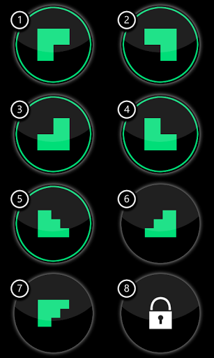 Logic Blocks screenshot