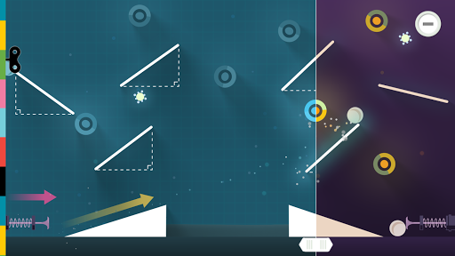 Simple Machines by Tinybop screenshot