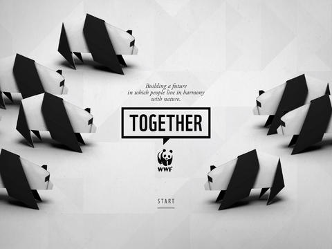 WWF Together screenshot